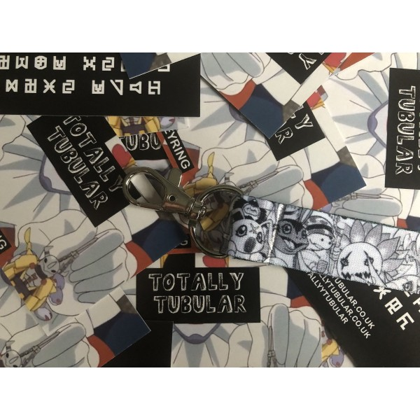 10x BLACK METAL BUTTERFLY CLUTCH PIN BACKS